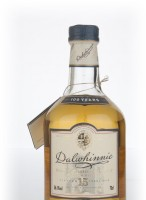 Dalwhinnie 15 Year Old Centenary Single Malt Whisky