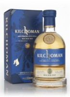 Kilchoman Machir Bay 2013 Single Malt Whisky