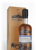 Laphroaig 21 Year Old 1990 Cask 8905 - Directors Cut (Douglas Laing) Single Malt Whisky