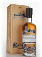 Port Dundas 30 Year Old 1982 Cask 9283 - Directors Cut (Douglas Laing) Single Malt Whisky