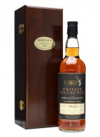 Mortlach 1942 / 50 Year Old / G&M Private Collection