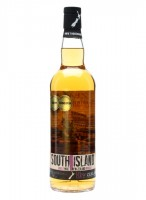 South Island 21 Year Old