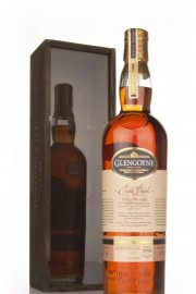 Glengoyne 1996 Port Cask Finish Single Malt Whisky