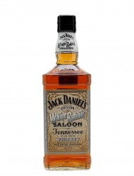 Jack Daniel's White Rabbit Saloon Special Edition