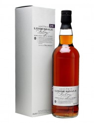 Adelphi's Liddesdale / 18 Year Old / Batch 2