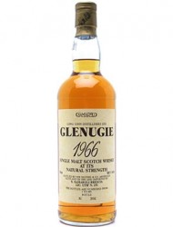 Glenugie 1966 / 33 Year Old