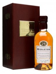 Midleton 1973 / 25 Year Old / Cask:86584