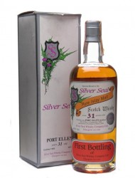 Port Ellen 1969 / 31 Year Old