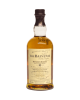 Balvenie 10 Year Old 'Founder's Reserve'