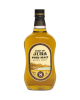 Jura 8 Year Old 70° proof 26⅔ oz