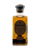 Knockando 1968 24 Year Old 'Extra Old Reserve' Justerini & Brooks