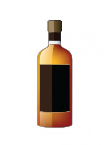 Nikka 1995 Coffey Grain Bottled 2008 Cask 179068