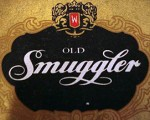 Old Smuggler Whisky