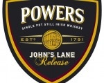 Powers Whiskey