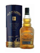 Old Pulteney 17 Years Old