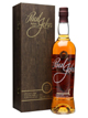 Paul John Single Cask Whisky